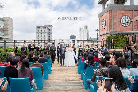 婚禮紀錄(攝影/錄影)