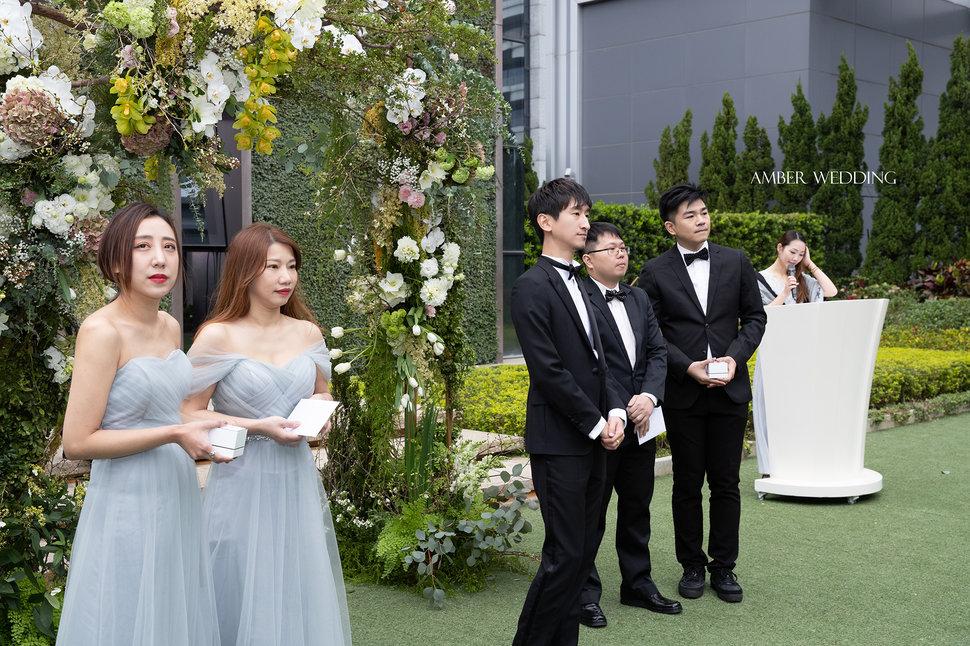BB4I3473-mt - AMBER WEDDING 工作室《結婚吧》