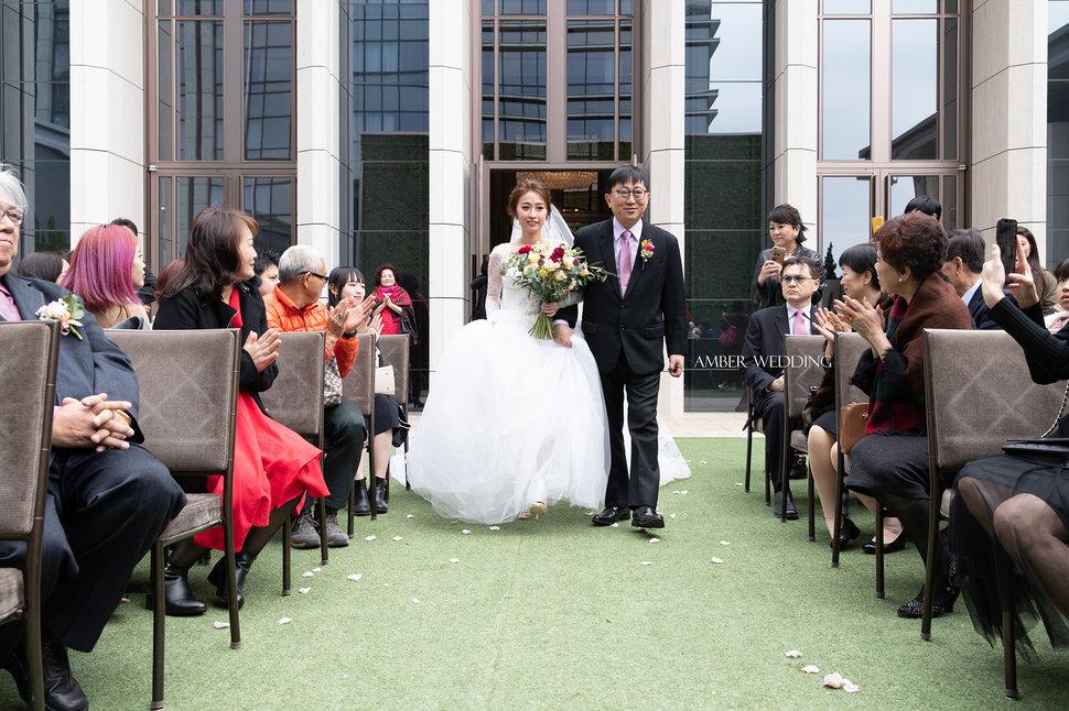 BB4I3578-mt - AMBER WEDDING 工作室《結婚吧》