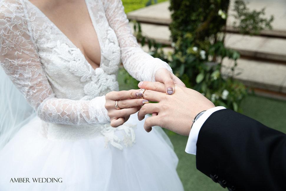 BB4I3660-mt - AMBER WEDDING 工作室《結婚吧》