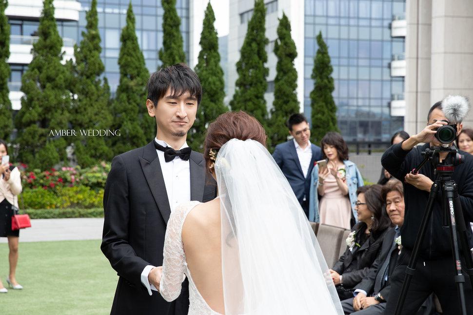BB4I3630-mt - AMBER WEDDING 工作室《結婚吧》