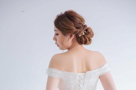♡婚紗作品♡