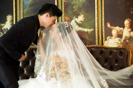 超值30組38800婚紗包套