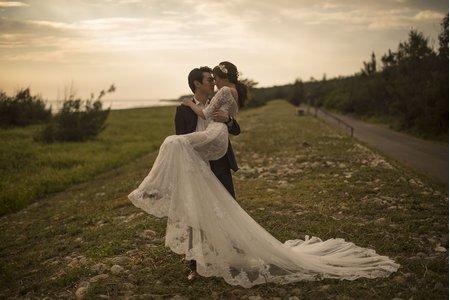 台南26800自助婚紗包套