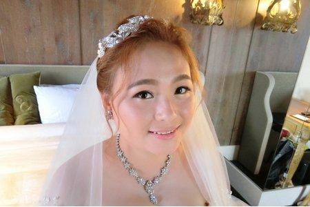 東京婚禮-Bride咚咚