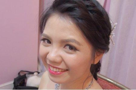 Bride玉鳳