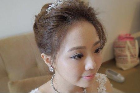 Bride碧聰