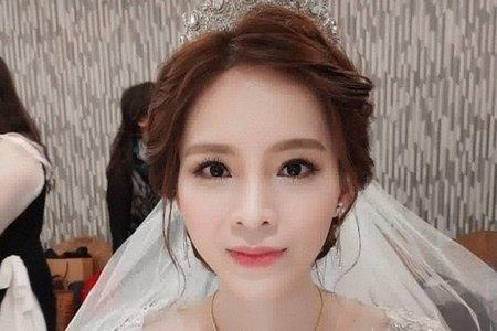 Bride燕萍