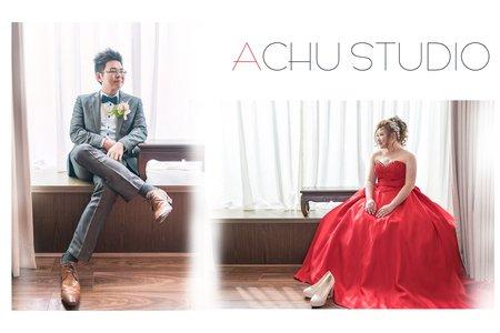 柏丞&湘婷 訂婚 婚禮紀錄