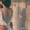 婚禮紀錄 類婚紗