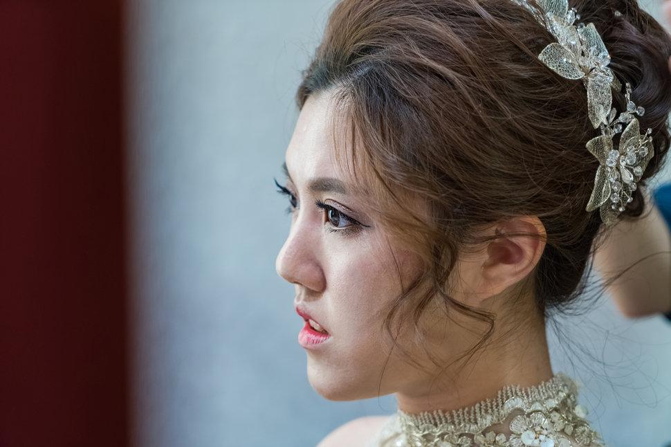 敏詣 & 世妍 補請 婚禮紀錄(編號:422889) - GI 影力 影像工作室 - 結婚吧