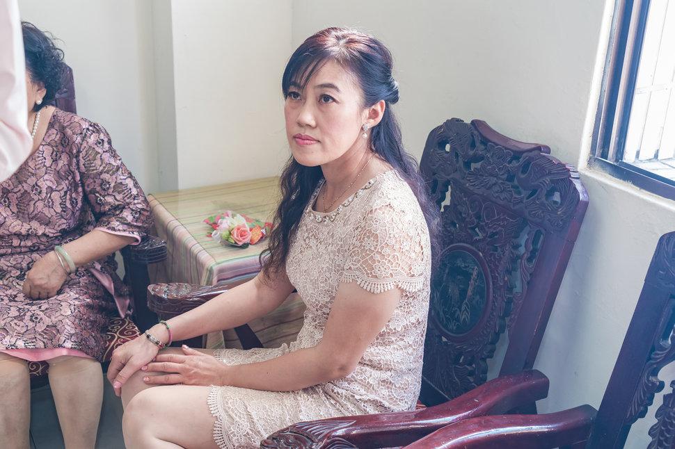 坤郁 & 寅欣 婚禮紀錄(編號:430048) - GI 影力 影像工作室 - 結婚吧