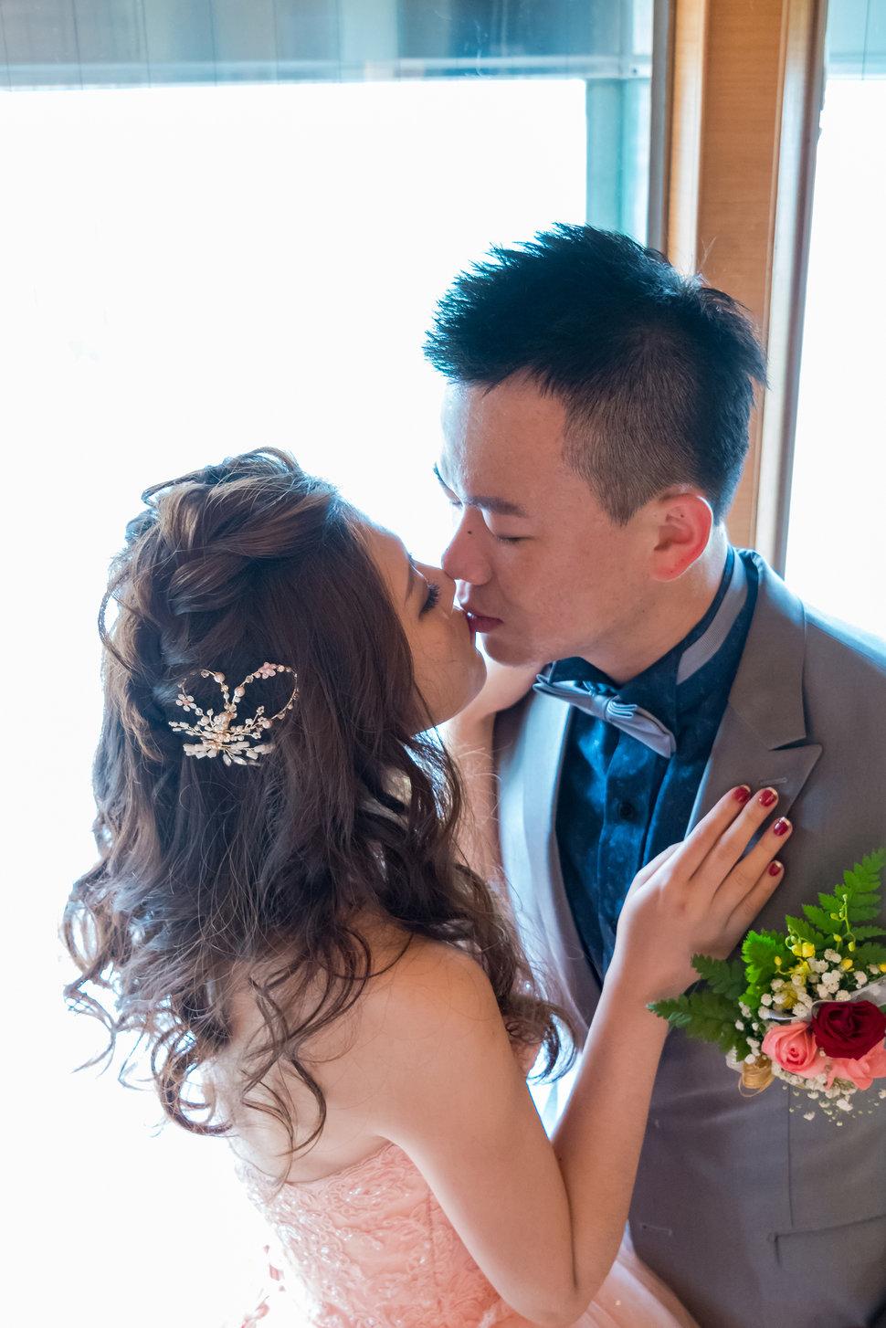 敏詣 & 世妍 補請 婚禮紀錄(編號:432968) - GI 影力 影像工作室 - 結婚吧一站式婚禮服務平台