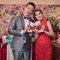 敏詣 & 世妍 補請 婚禮紀錄(編號:432970)