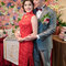 敏詣 & 世妍 補請 婚禮紀錄(編號:521776)