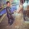敏詣 & 世妍 補請 婚禮紀錄(編號:521787)