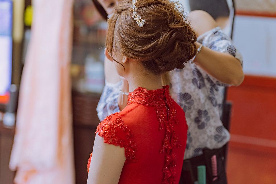 image_0012 - GI 影力 影像工作室 - 結婚吧一站式婚禮服務平台