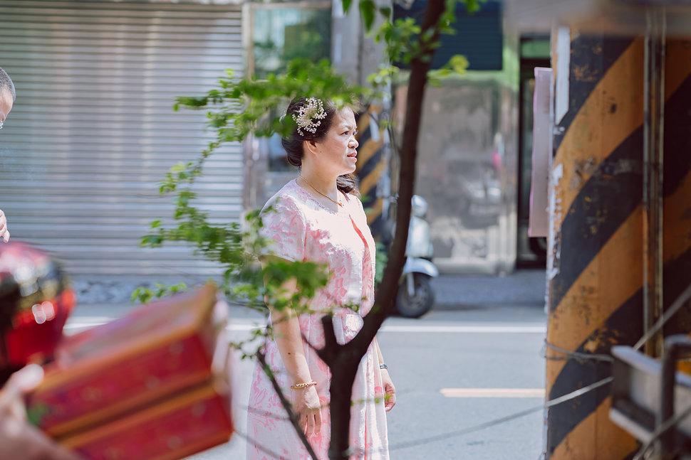 image_0073 - GI 影力 影像工作室 - 結婚吧一站式婚禮服務平台