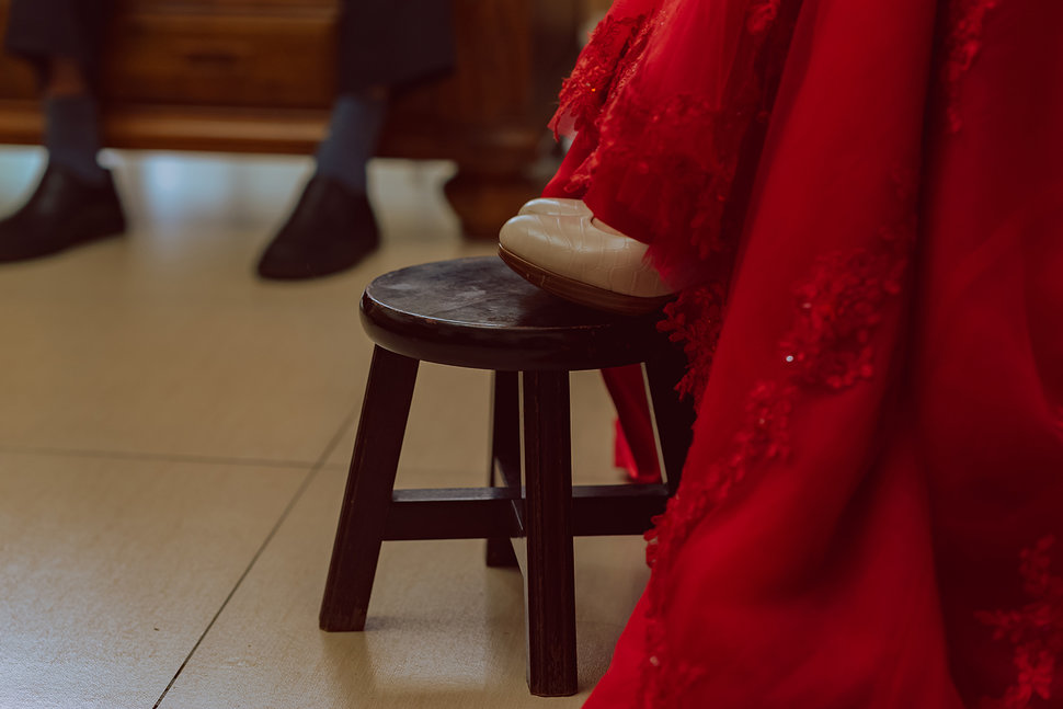 image_0143 - GI 影力 影像工作室 - 結婚吧一站式婚禮服務平台