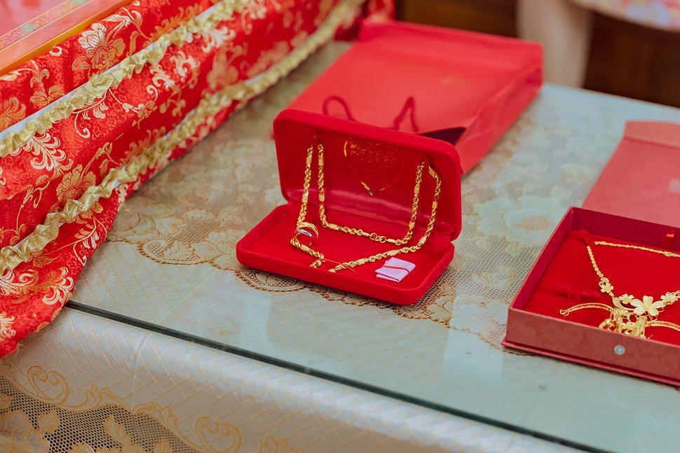 image_0146 - GI 影力 影像工作室 - 結婚吧一站式婚禮服務平台