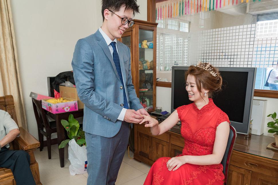 image_0149 - GI 影力 影像工作室 - 結婚吧一站式婚禮服務平台