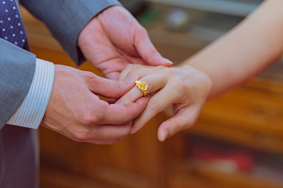 image_0153 - GI 影力 影像工作室 - 結婚吧一站式婚禮服務平台
