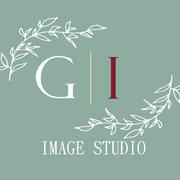 GI影力影像工作室