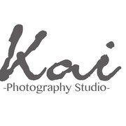 KAI  攝影工作室!