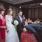 紗法亞sapphire wedding婚禮攝影