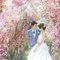 紗法亞sapphire wedding婚禮攝影▸ 預約諮詢 │https://goo.gl/LhjePV ▸ 更多照片 │https://goo.gl/wTAZXd _________________