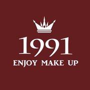 1991 Enjoy Make up