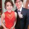 Wedding(編號:499559)