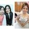 Wedding(編號:499572)