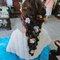 Wedding(編號:499573)