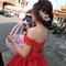 Wedding(編號:499574)