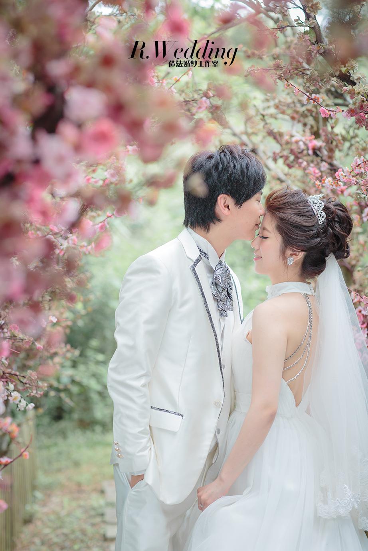 (編號:279123) - 菈法婚紗工作室 - 結婚吧