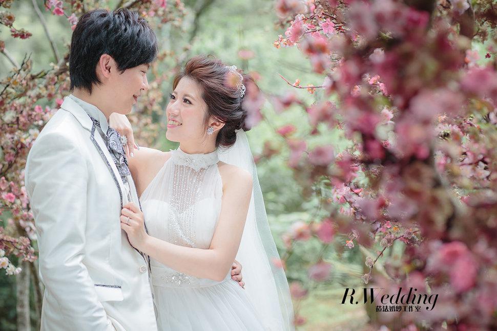 (編號:279126) - 菈法婚紗工作室 - 結婚吧