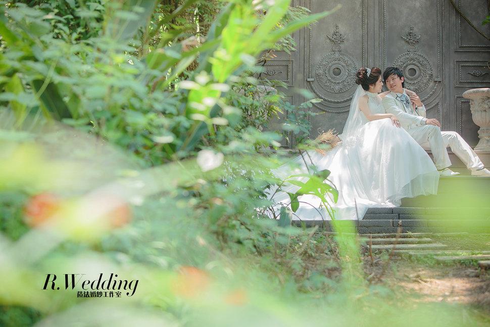 (編號:279138) - 菈法婚紗工作室 - 結婚吧