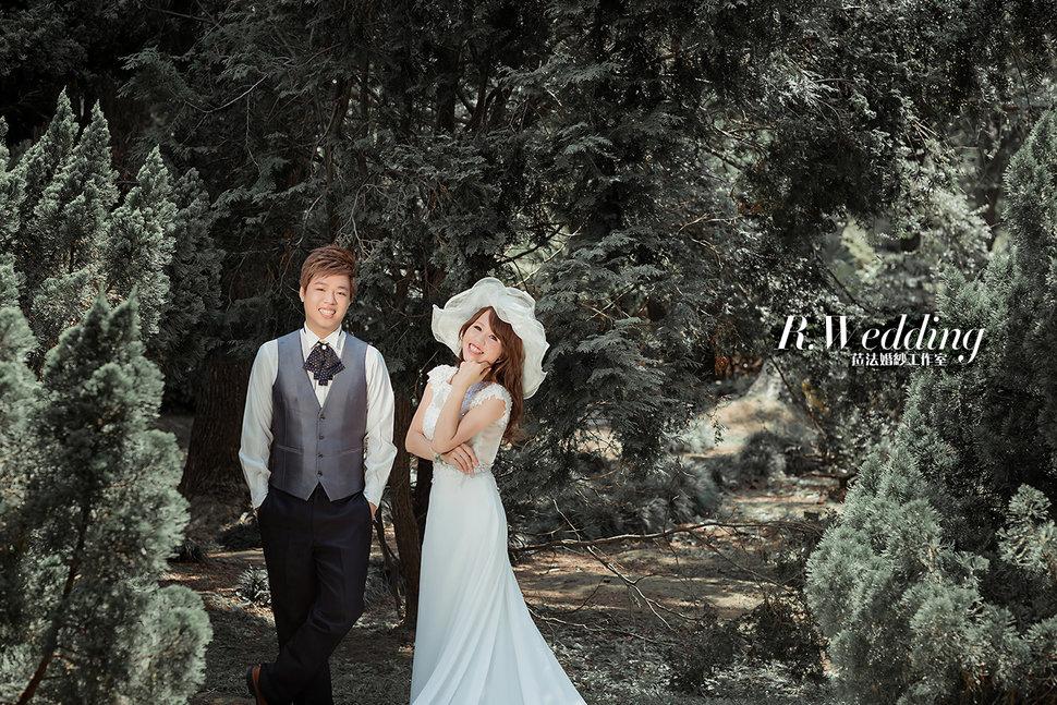 (編號:304663) - 菈法婚紗工作室 - 結婚吧