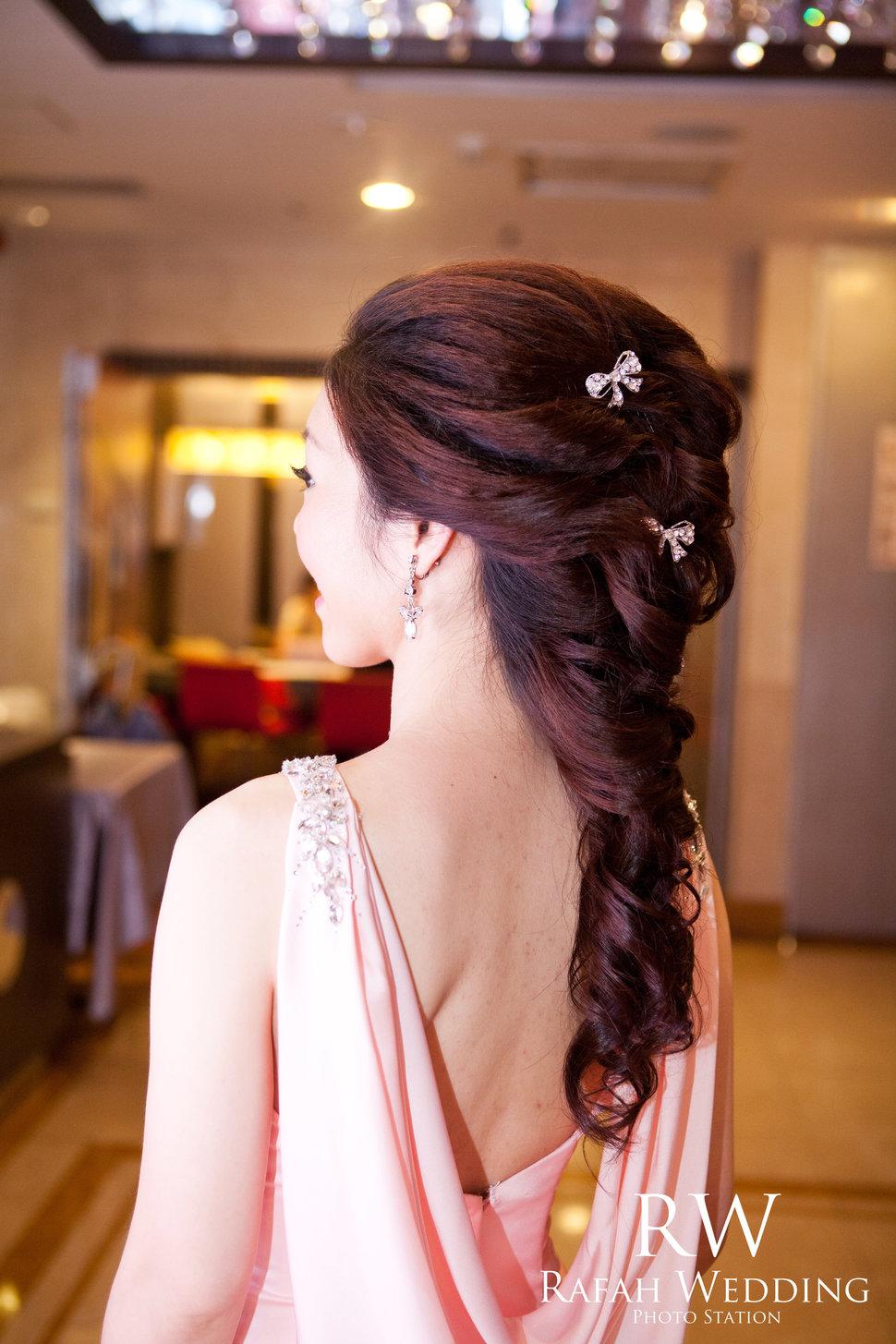 (編號:550185) - 菈法婚紗工作室 - 結婚吧