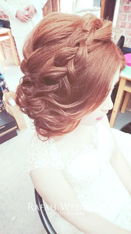 (編號:550747) - 菈法婚紗工作室 - 結婚吧