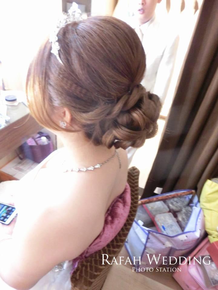 (編號:550751) - 菈法婚紗工作室 - 結婚吧