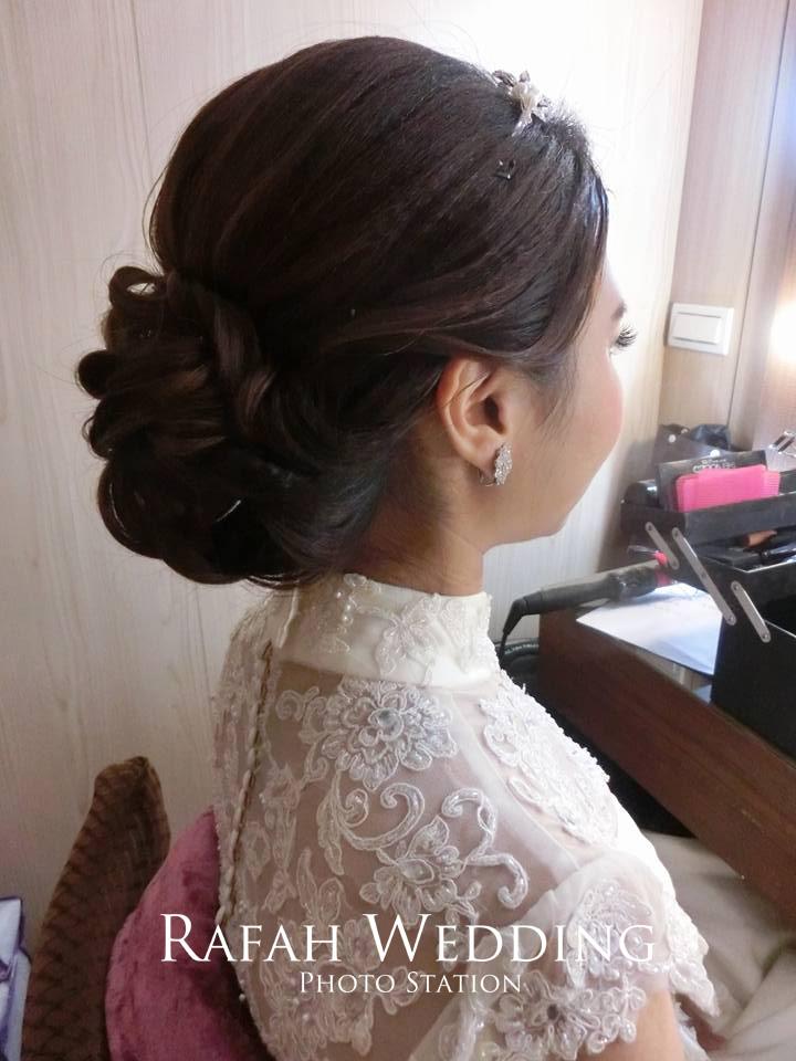 (編號:550754) - 菈法婚紗工作室 - 結婚吧
