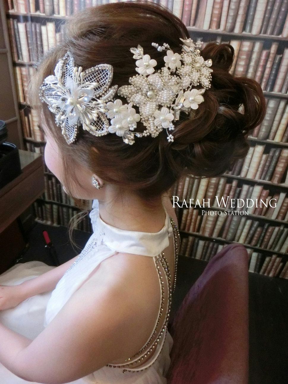 (編號:550755) - 菈法婚紗工作室 - 結婚吧