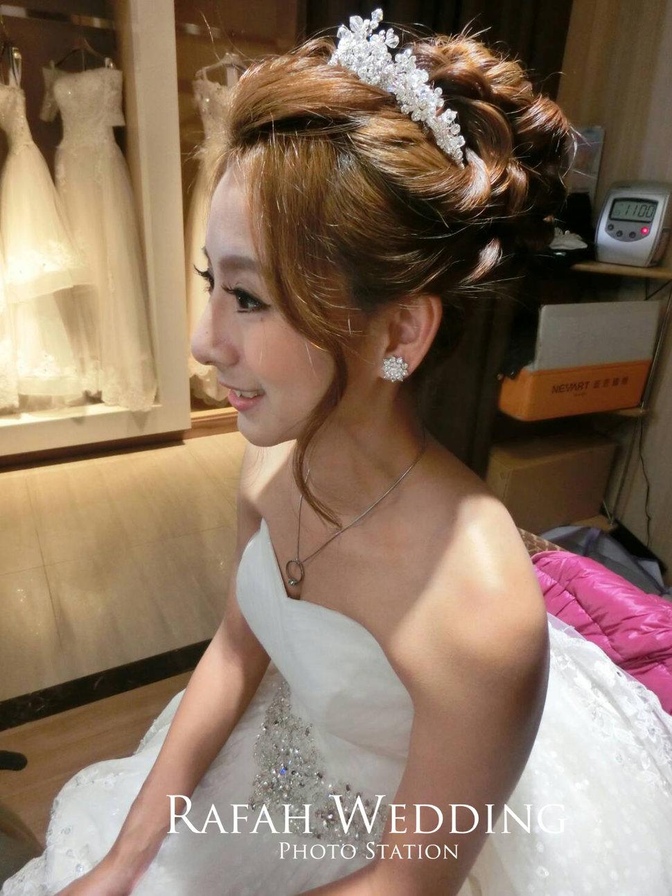 (編號:550757) - 菈法婚紗工作室 - 結婚吧