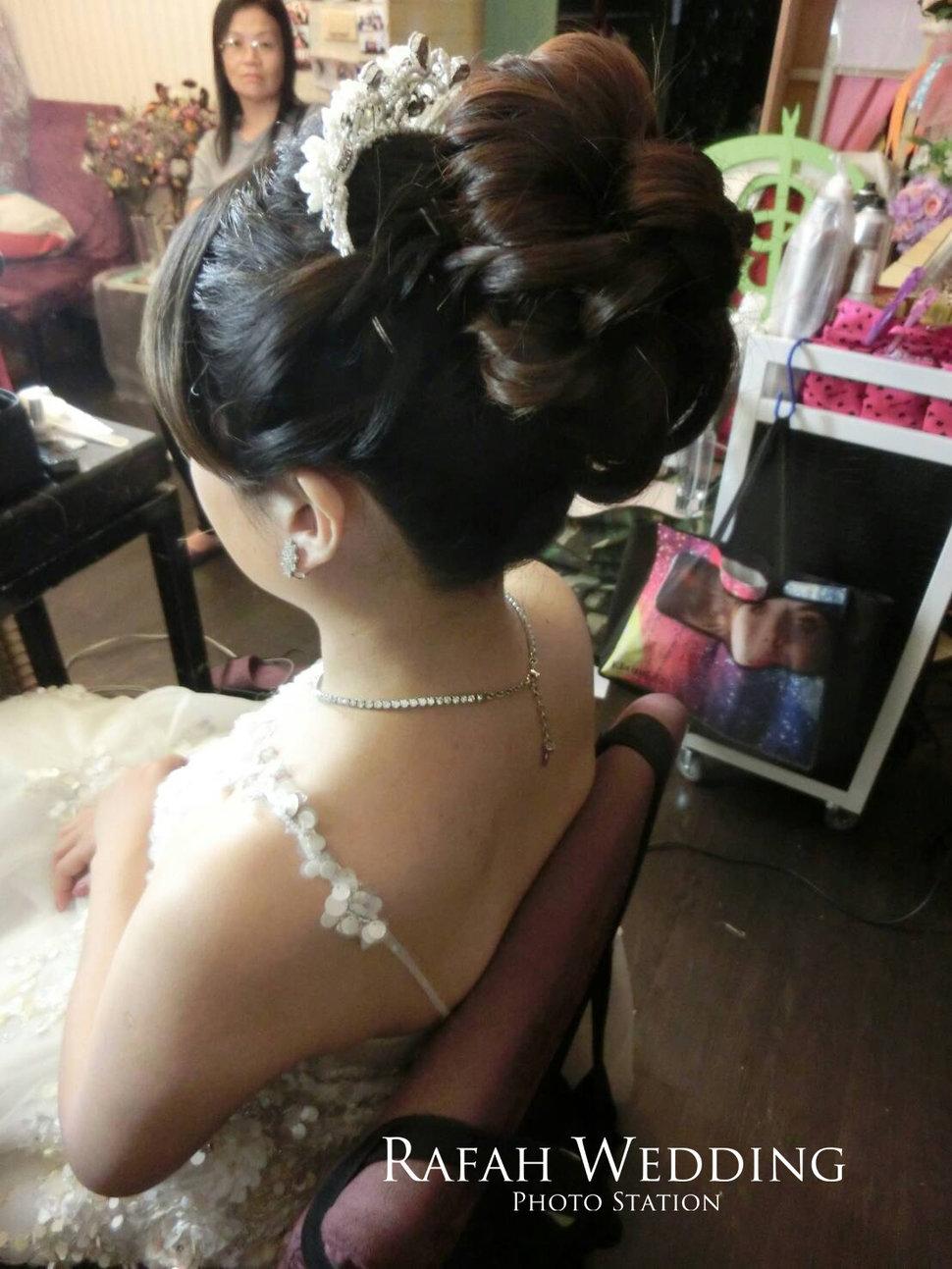 (編號:550760) - 菈法婚紗工作室 - 結婚吧