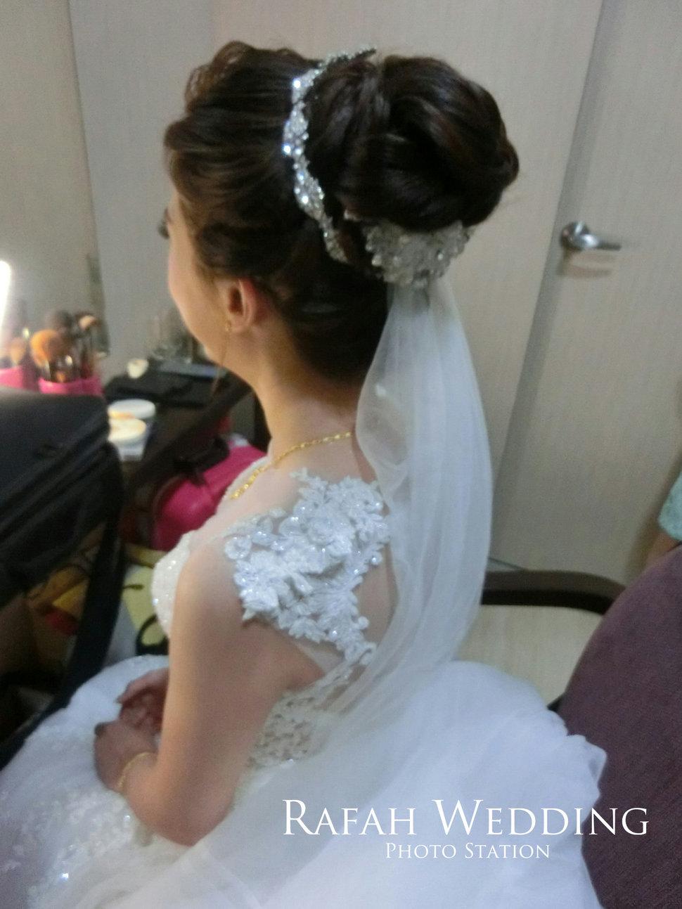 (編號:550765) - 菈法婚紗工作室 - 結婚吧