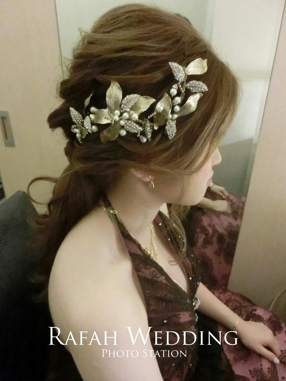 (編號:550768) - 菈法婚紗工作室 - 結婚吧