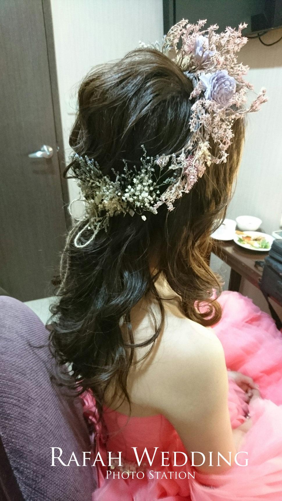 (編號:550773) - 菈法婚紗工作室 - 結婚吧