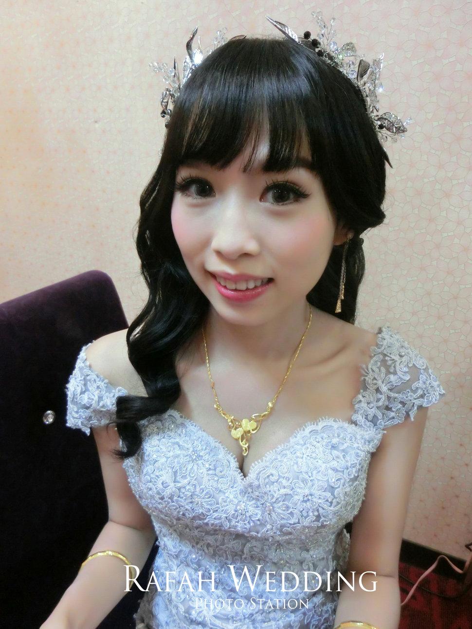 (編號:550777) - 菈法婚紗工作室 - 結婚吧